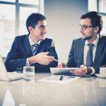 Ontario mời 16 hồ sơ diện doanh nhân nộp hồ sơ
