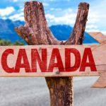 Saskatchewan ban hành 71 lời mời dành cho các hồ sơ diện doanh nhân