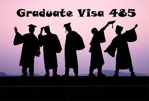 Những điều cần lưu ý khi xin visa 485