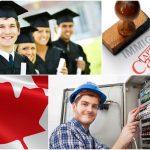 BC PNP đưa ra lời mời thí điểm mới diện tay nghề cao và sinh viên tốt nghiệp