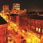 Gia tăng trong nhập cư vào New Brunswick nhưng tình trạng thiếu lao động lại tăng