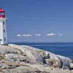 Danh mục phổ biến Nova Scotia Express Entry sẽ mở nhận các hồ sơ mới 17/11