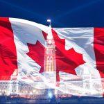 Saskatchewan ban hành 84 lời mời mới cho diện doanh nhân
