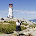 Danh mục Nova Scotia Express Entry mở lại cho các ứng dụng mới