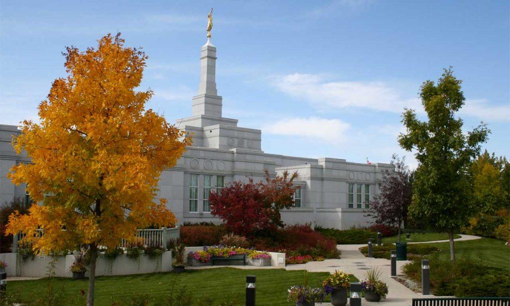 regina-temple