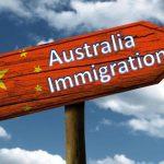 Thứ tự ưu tiên xét duyệt visa định cư diện tay nghề cao Skilled Migration