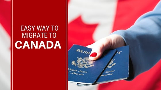 EASY-WAY-TO-migrate-to-Canada-1