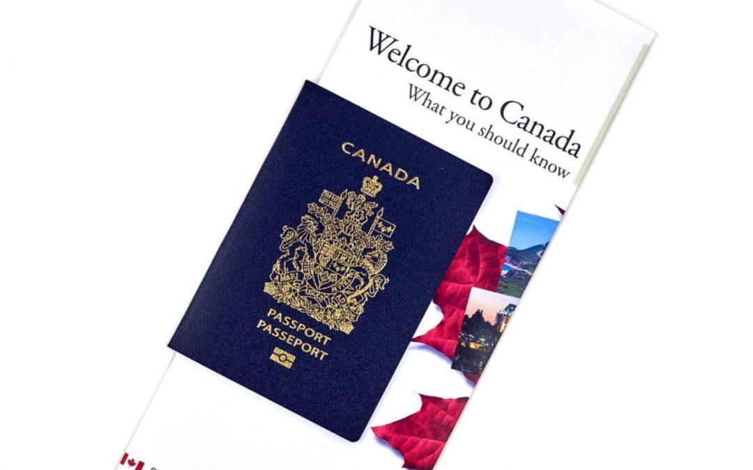 Alberta xem xét việc gia hạn giấy phép làm việc sau đại học
