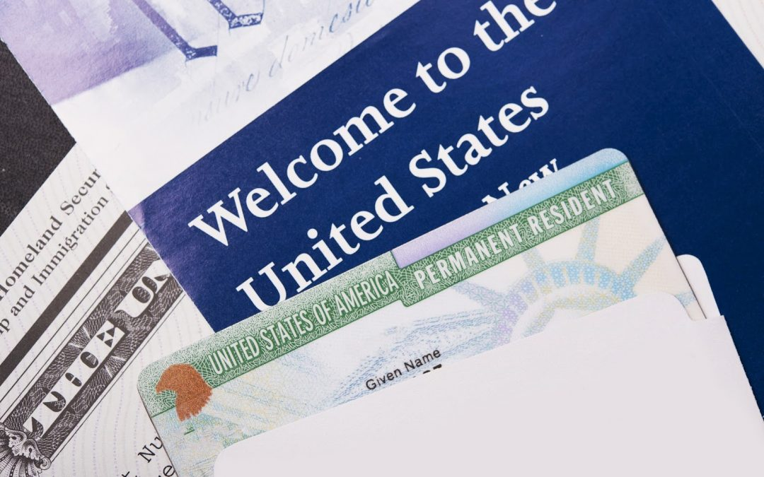 DHS đề xuất quy tắc giá trị hiệu quả cho chương trình visa H-1B