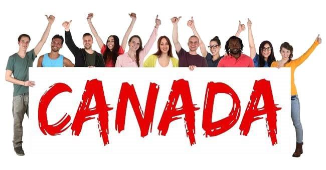 """Chương trình mới dành cho phụ nữ """"thiểu số"""" trong thị trường việc làm của Canada"""